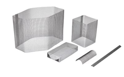 rolling forming wire mesh