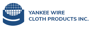 Yankee Wire Cloth Products Logo
