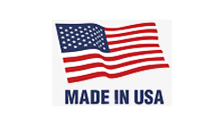 Usa Made Flag